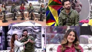 Bigg Boss 14 Grand Finale Live Streaming: Watch Live Telecast Online, Rakhi Sawant, Aly Goni is Out