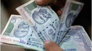 Jharkhand: कृषि मंत्री का बैंकों को निर्देश, किसानों को क्रेडिट कार्ड दिया जाए