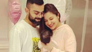 Vamika Meaning: How Anushka Sharma-Virat Kohli Chose a Truly Powerful Name For Their Daughter
