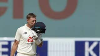 IND vs ENG: Joe Root Becomes First Player in History to Slam Double Century in His 100th Test