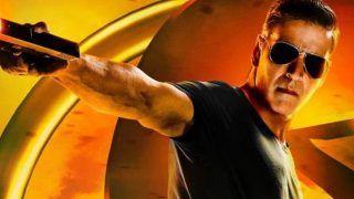 Akshay Kumar Talks About Sooryavanshi's Release Date: 'Sirf Do Hi Insaan Jaante Hai'