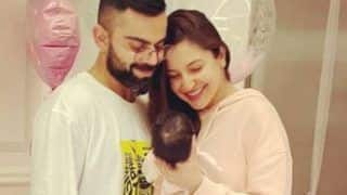 Virat Kohli Finally Opens up on Becoming a Father, Says THIS on Welcoming Vamika Into His Life
