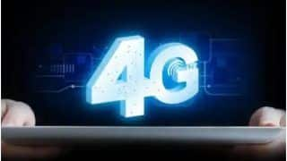 4G Mobile Internet Services Being Restored in Entire Jammu and Kashmir, After Almost 2 Years