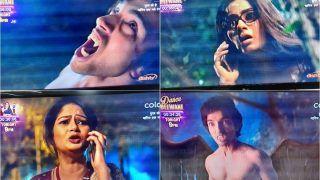 Kuch Toh Hai Naagin Ek Naye Rang Mein, March 06, 2021, Written Episode: Priya-Rehan To Get Married?
