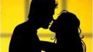 Mami Bhanja Love Story: हसीन मामी, जवान भांजा, आंखें हुई चार, दोनों फरार