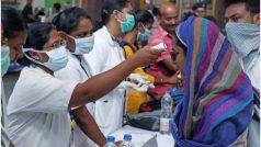 Unani Medicine: कोराना वायरस के मरीजों पर यूनानी दवाएं भी कारगर; सफदरजंग अस्पताल में चल रहा है परीक्षण