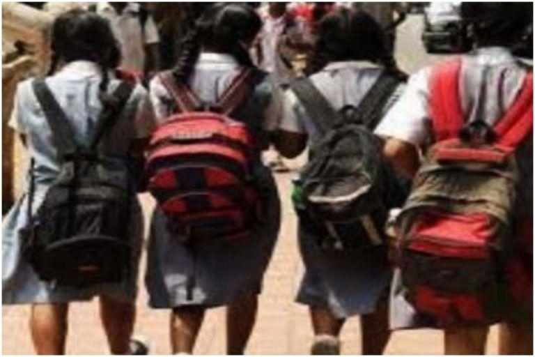 दिल्ली के सरकारी स्कूलों में पढ़ने वाले 8वीं तक के छात्रों के लिए बड़ी खबर, बिना परीक्षा के ही किए जाएंगे प्रमोट; जानें कैसे होगा मूल्यांकन