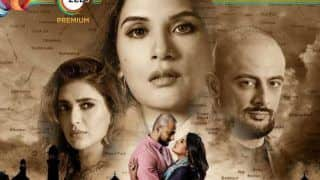Lahore Confidential Full HD Available For Free Download Online on Tamilrockers and Other Torrent Sites