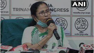 Mamata Banerjee On Election Date: ममता बनर्जी ने बंगाल में 8 चरणों में वोटिंग पर उठाए सवाल, कही यह बात...