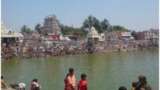 Mahakumbh 2021: सिर्फ उत्तर भारत ही नहीं दक्षिण भारत में भी मनाया जाता है महाकुंभ का पर्व, यहां जानें इससे जुड़ी पौराणिक कथा