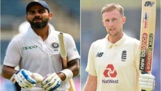Live Streaming Cricket India vs England 1st Test: Preview, Squads, Match Prediction - Where to Watch IND vs ENG Stream Live Cricket Online on Disney+ Hotstar, TV Telecast on Star Sports