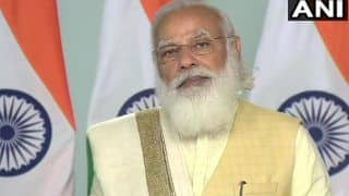 NITI Aayog की गवर्निंग काउंसिल की आज 6वीं मीटिंग, PM Modi करेंगे अध्यक्षता, कैप्टन अमरिंदर नहीं होंगे शामिल