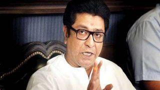 Raj Thackeray VIDEO: राज ठाकरे ने ये क्या कह दिया-सचिन-लता भारत रत्न, अक्षय कुमार का ही करें इस्तेमाल