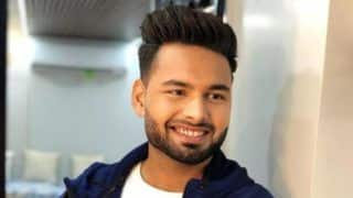 India vs England: Ten Hilarious Things Rishabh Pant Said During 1st Test That Will Brighten You Mood