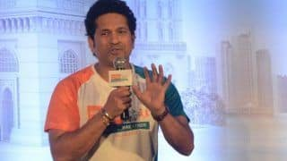 'India's Sovereignty Cannot be Compromised' - Sachin Tendulkar Responds After Rihanna And Greta Thunberg Tweet in Support of Farmers
