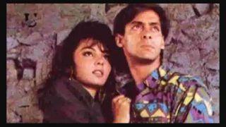 Salman Khan की गर्लफ्रेंड Somi Ali ने की हैं कई गलतियां, बोलीं- शादी करना चाहती थीं...