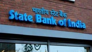 SBI CBO Result 2021 Declared on sbi.co.in: Here's How to Check Your Score