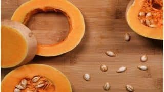 Pumpkin to Chia: These 5 Super Seeds Have Amazing Health Benefits