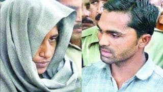 Shabnam, First Woman To Be Hanged Till Death in Independent India