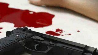 Advocate Suicide Case: 7 आरोपियों पर गैंगस्टर एक्ट लगाया, 60 लाख रुपए की रंगदारी मांगे जाने पर वकील ने की थी सुसाइड