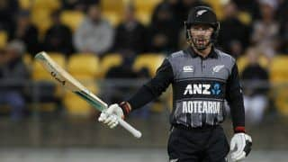 NZ vs AUS Dream11 Team Prediction, Fantasy Cricket Tips Australia Tour of New Zealand 2021 1st T20I: Captain, Vice-captain, Probable XIs For Today's Match at Hagley Oval, Christchurch 11.30 AM IST February 22 Monday