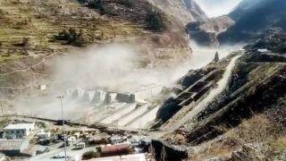 Uttarakhand Disaster: उत्तराखंड में क्यों आई त्रासदी? कहीं 'वॉटर पॉकेट के फटने का परिणाम तो नहीं'
