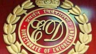 ED Attaches Rs 130 Crore Assets of Hyderabad-based Musaddilal Jewellers & Others in Demonetisation Case