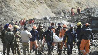 Uttarakhand Flash Floods: 134 Missing People To Be Declared Dead