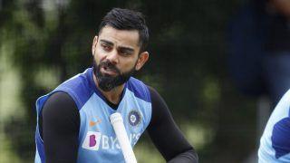1st Test, India vs England: 'Kohli Took The Blame For Everything,' Blake Praises India Skipper