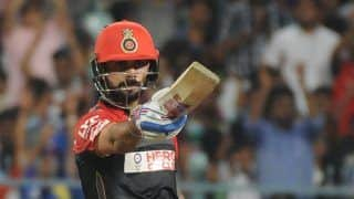 IPL 2021 RCB Predicted XI: Is This The Best Playing 11 For Royal Challengers Bangalore?