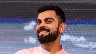 Indian Players Under Virat Kohli Appear Scared, Team Looks Relaxed Under Ajinkya Rahane: Shane Lee