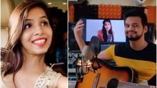 Remember 'Selfie Maine Le Li Aaj'? Dhinchak Pooja's Viral Song Gets a New Musical Twist   Watch