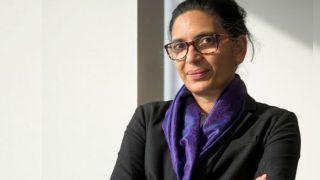 Who is Bhavya Lal: भारतीय-अमेरिकी भव्य लाल को नासा का कार्यकारी प्रमुख नियुक्त किया गया