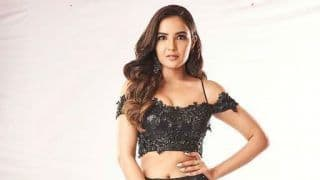 Jasmin Bhasin Trolled For Her Cryptic Tweet, Netizens Say 'Bigg Boss is Over, Move On From Targeting Rubina Dilaik'