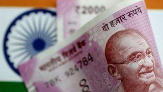 Parliament monsoon session: सरकार ने मांगी 1.87 लाख करोड़ रुपये के अतिरिक्त खर्च के लिए संसद की मंजूरी
