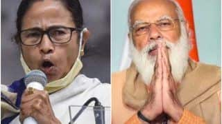 West Bengal Election Special: Zee News is Geared up With a Special Line up of Shows