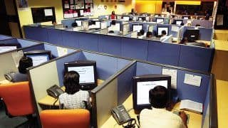 Delhi Police Busts 3 Illegal Call Centres Cheating Foreign Nationals of Rs 10 Crore, 37 Arrested