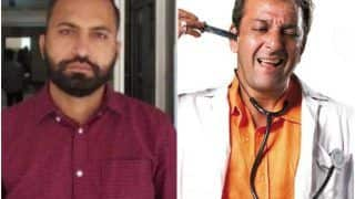 Real-Life Munna Bhai: Rajasthan Man Makes Another Person Take Medical Exam on His Behalf, Arrested