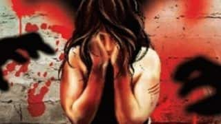 Gujarat Shocker: Teenage Girl Stabbed 32 Times By Man For Rejecting Marriage Proposal, Accused Arrested