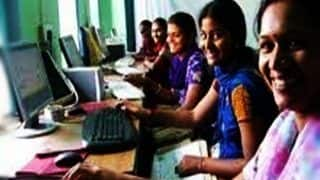 Karnataka Announces 6-Month Child Care Leave For Women Employees; Low-Interest Rate To Entrepreneurs