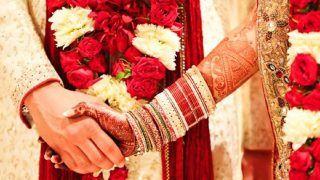 कहानी नहीं, ये हकीकत है...पति ने प्रेमी से करा दी पत्नी की शादी, कहा-जा सपना, जी ले अपनी जिंदगी