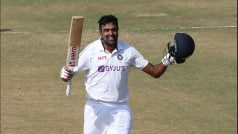 ICC 'Player of the Month': भारत के रविचंद्रन अश्विन समेत जो रूट और कायल मेयर्स को मिला नॉमिनेशन