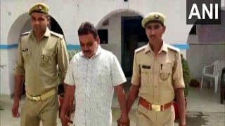 Uttar Pradesh News: 16 साल से फरार हत्या का आरोपी, फर्जी मृत्यु प्रमाण पत्र से दे रहा था पुलिस को चकमा