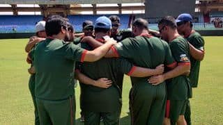 MSC vs BU Dream11 Team Prediction, Fantasy Tips Dhaka T20: Captain, Vice-captain - Mohammedan Sporting Club vs Brothers Union, Playing 11s, Team News of Match 53 From Dhaka at 1:00 PM IST June 14 Monday