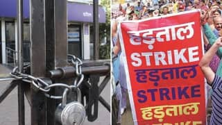 Bank Strike, Bank Holidays In 2021: Which Services Are Affected? Are Private Banks Open? All You Need To Know