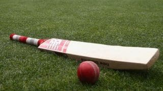 Indian women cricket mumbai beats nagaland in mere 4 balls with 10 wickets in odi 4499725