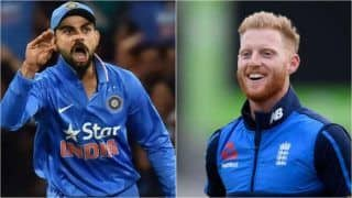 IND vs ENG: Ben Stokes' Cheeky Response: We Prefer Virat Kohli Who Doesn't Get Runs