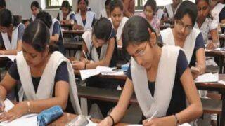 Bihar Board 10th Result 2021: BSEB to Declare Matric Results by This Date, Chairman Anand Kishor Confirms