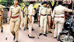 CSBC Bihar police constable final result released: बिहार पुलिस कांस्टेबल का रिजल्ट जारी, इस दिन से होगी ज्वाइनिंग