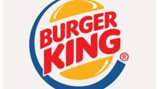Women Belong In The Kitchen: Burger King Tweets And Flood Gates Open